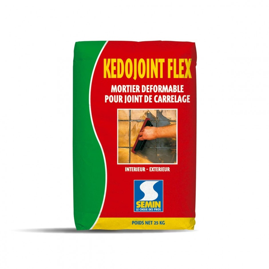 KEDOJOINT FLEX