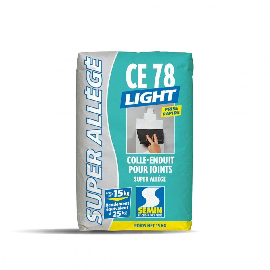 CE 78 LIGTH 4 H
